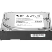 HP® 1TB 3 1/2 SATA/600 Internal Hard Drive