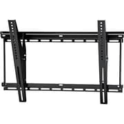 Omnimount® OC175T Tilt TV Wall Mount For 37 - 80 Monitor