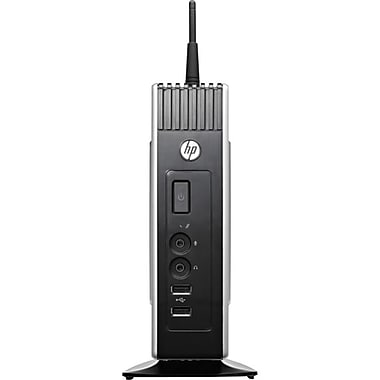HP® Smart Buy t510 1GHz Flexible Thin Client, 4GB RAM