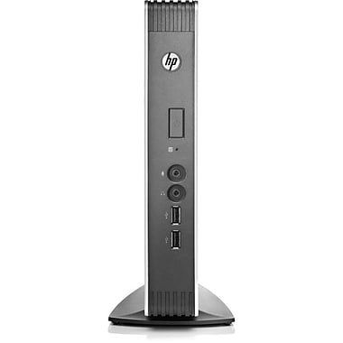 HP® Smart Buy t610 1.65GHz Flexible Thin Client, 4GB RAM