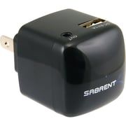 Sabrent Bluetooth Music Receiver For Audio System