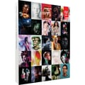 Adobe® Creative Suite® v.6.0 Master Collection Software For Mac [Student & Teacher Edition]