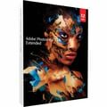 Adobe® Photoshop® CS6 Extended Software For Windows [Student & Teacher Edition]