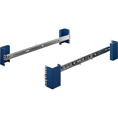 Innovation First 122-2579 Dell R620 Slide Rail