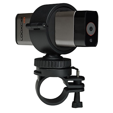 Looxcie Bike Mount For Looxcie HD Camera