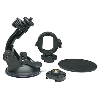 Looxcie Windshield Mount For Looxcie HD Camera