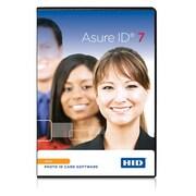 Fargo Asure ID Solo 7 Entry Level Card