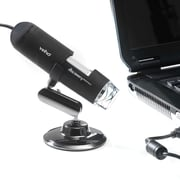 Veho VMS004DELUXE 400x USB Microscope