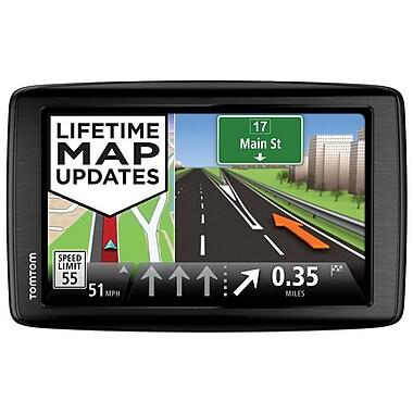 TomTom Via1605 M RV GPS Navigator