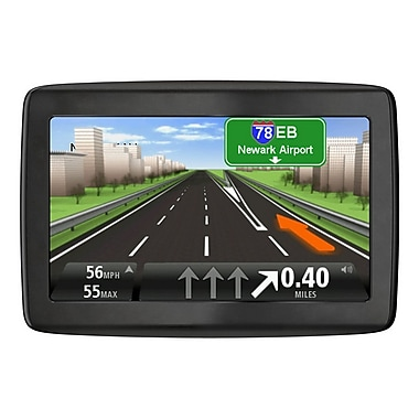 TomTom Via1505 M GPS Navigator