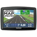 TomTom START 50 M Advanced Lane Guidance GPS Navigator