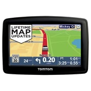 TomTom START 40 M Advanced Lane Guidance GPS Navigator