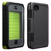 OtterBox 77-25794 Waterproof Cases