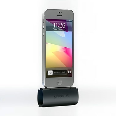 PhoneSuit PS-MICRO2-C Flex Pocket Chargers For iPhone 5
