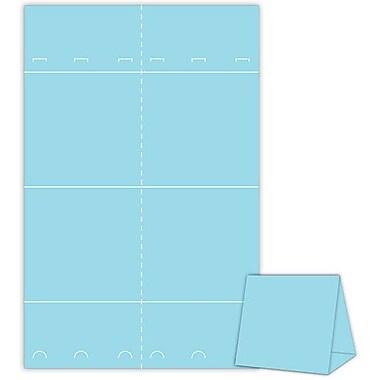 Blanks/USA® 100/Pack 5 1/2