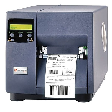 Datamax-O'Neil I-4212e 203 dpi 11.97in./sec I-Class Mark II Label Printer
