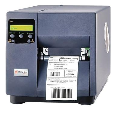 Datamax-O'Neil I-4212e 203 dpi 11.97