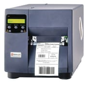 "Datamax-O'Neil I-4212e 203 dpi 11.97""/sec I-Class Mark II Label Printer"