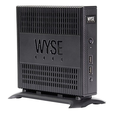🔥 Dell Wyse - How to Upgrade the Firmware on ThinOs Clients