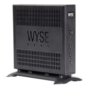Dell Wyse xenith Pro 2 AMD G-Series D00Dx Wi-Fi Zero Client Servers, 2GB RAM