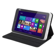 Acer Portfolio Carrying Case For Tablet, Dark Gray
