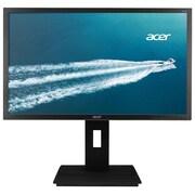 Acer UM.QB6AA.001 23.8 Widescreen LCD Monitor