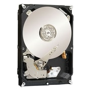 Seagate Barracuda 2TB SATA (6 Gb/s) 7200 RPM 3 1/2 Internal Hard Drive