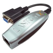 Lantronix xDirect PoE Single Port Device Server