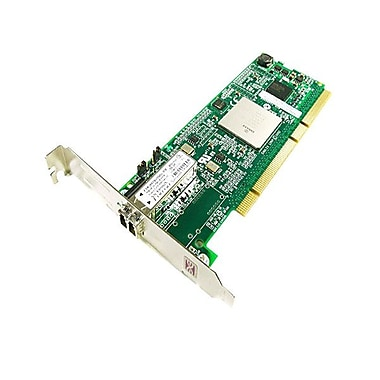 IMSourcing 2GB PCI-x Single Port HBA