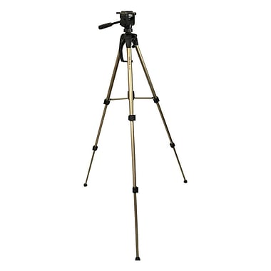 Dolica Carbon Fiber Tripod With Ball Head
