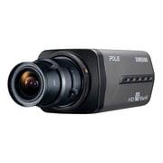 Samsung SNB5000 Network Camera