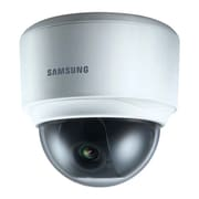 Samsung SND5080 HD Network Dome Camera
