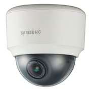 Samsung SND7080 Full HD Network Dome Camera