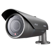Samsung SNO7080R Full HD Weatherproof Network IR Camera