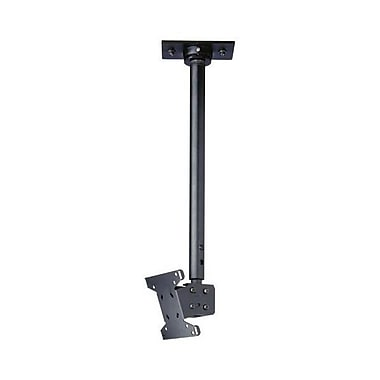 Axis Communications 25734 24in. Ceiling Mount Extension
