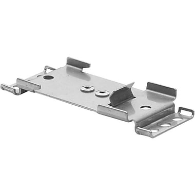 Axis Communications 5503-194 DIN Rail Clip For AXIS Q7424-R Video Encoder