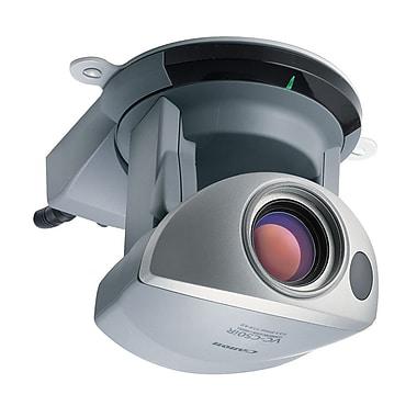 Canon VC-C50iR PTZ Analog Camera