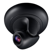 Canon VB-C60 PTZ Network Camera