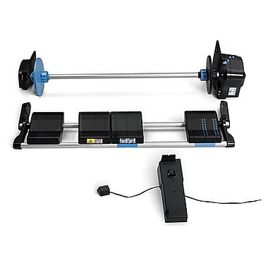 HP Designjet L26100 61in. Take-Up Reel