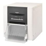 Mitsubishi CP-9550DW Digital Color Thermal Printer