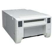 Mitsubishi CPD70DW Digital Color Single-Deck Printer