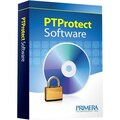 Primera 62942 5000 Credits PTProtect Dongle Software