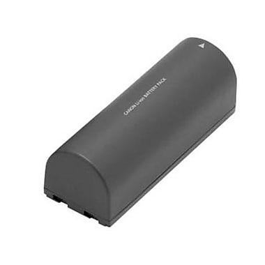 Canon NB-CP2L Battery Pack For Digital Photo Printer