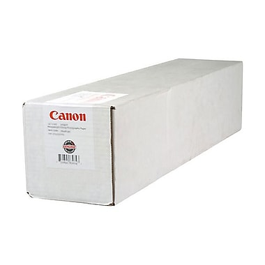 Canon 300gsm Heavyweight Photographic Paper, Gloss, 60
