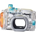 Canon WP-DC35 Waterproof Case For PowerShot S90 Camera