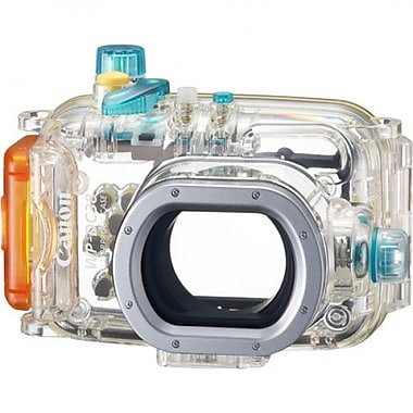 Canon WP-DC38 Waterproof Case For PowerShot S95 Camera