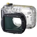 Canon WP-DC42 Waterproof Case For PowerShot SX230HS Camera