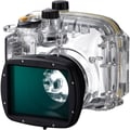 Canon WP-DC44 Waterproof Case For PowerShot G1X Camera