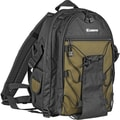 Canon 200EG Deluxe Backpack For Cameras