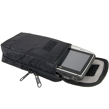 Bracketron Universal Soft Case for 4.3